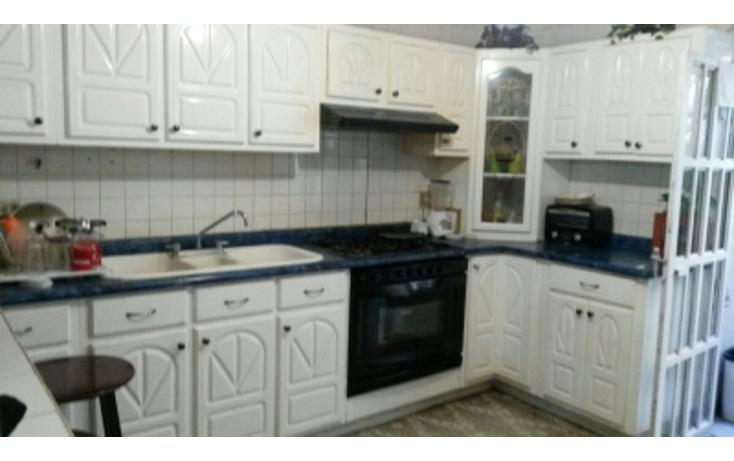 Foto de casa en venta en  , españa, aguascalientes, aguascalientes, 1386893 No. 04