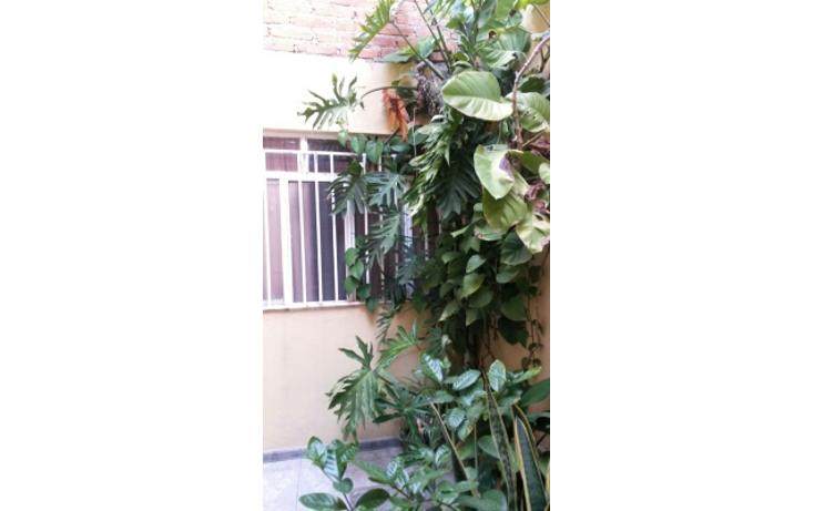 Foto de casa en venta en  , españa, aguascalientes, aguascalientes, 1386893 No. 05