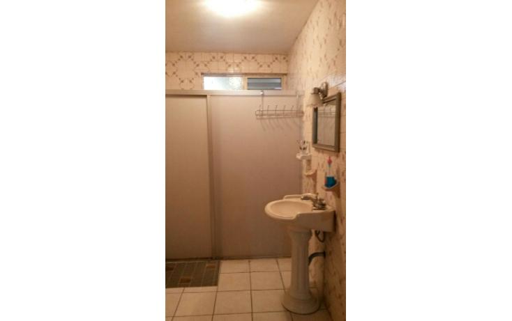Foto de casa en venta en  , españa, aguascalientes, aguascalientes, 1386893 No. 10