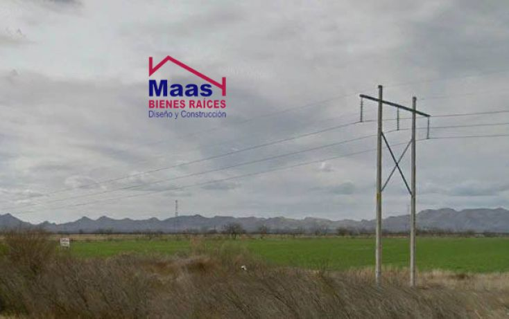 Foto de terreno comercial en venta en, españa, aldama, chihuahua, 1699216 no 01
