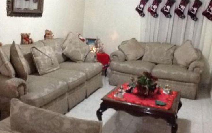 Foto de casa en venta en, españa, monterrey, nuevo león, 1541922 no 01