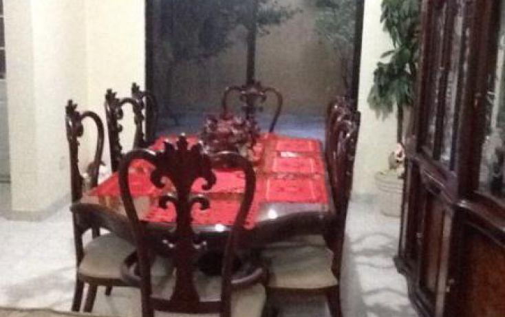 Foto de casa en venta en, españa, monterrey, nuevo león, 1541922 no 02