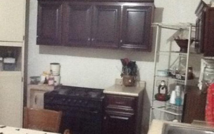 Foto de casa en venta en, españa, monterrey, nuevo león, 1541922 no 05