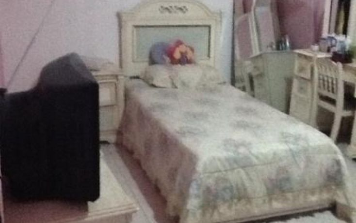 Foto de casa en venta en, españa, monterrey, nuevo león, 1541922 no 07