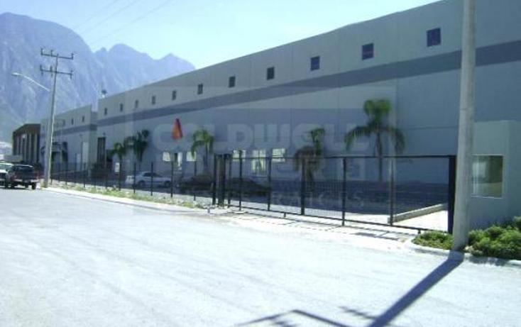 Foto de nave industrial en renta en  , desarrollo las torres 91, monterrey, nuevo león, 219632 No. 04