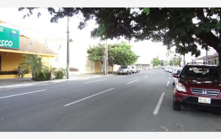 Foto de terreno comercial en venta en españa, reforma, veracruz, veracruz, 1391277 no 02