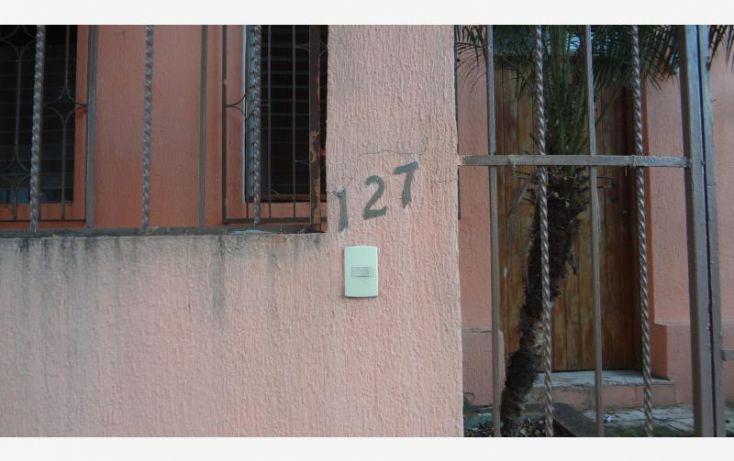 Foto de terreno comercial en venta en españa, reforma, veracruz, veracruz, 1391277 no 05