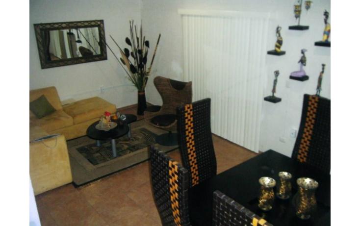 Foto de casa en condominio en venta en españa, región 97, benito juárez, quintana roo, 597898 no 03