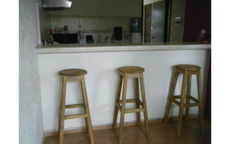 Foto de casa en condominio en venta en españa, región 97, benito juárez, quintana roo, 597898 no 05
