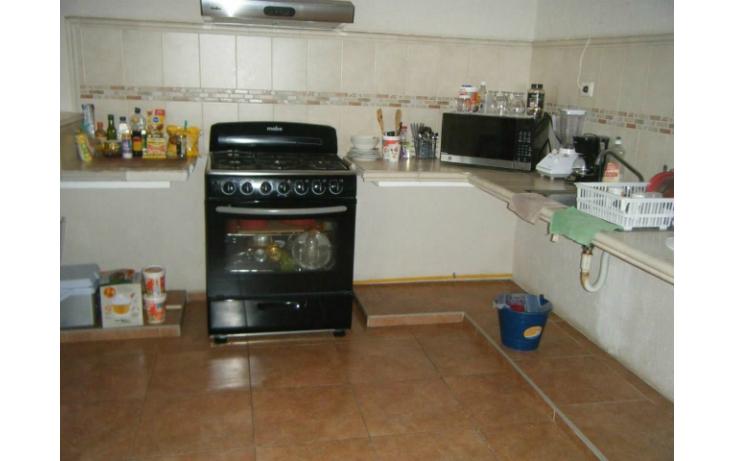 Foto de casa en condominio en venta en españa, región 97, benito juárez, quintana roo, 597898 no 06