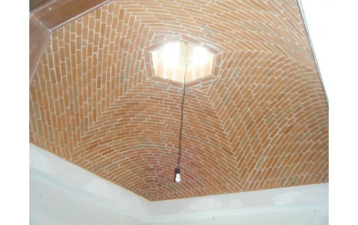 Foto de casa en condominio en venta en españa, región 97, benito juárez, quintana roo, 597898 no 09