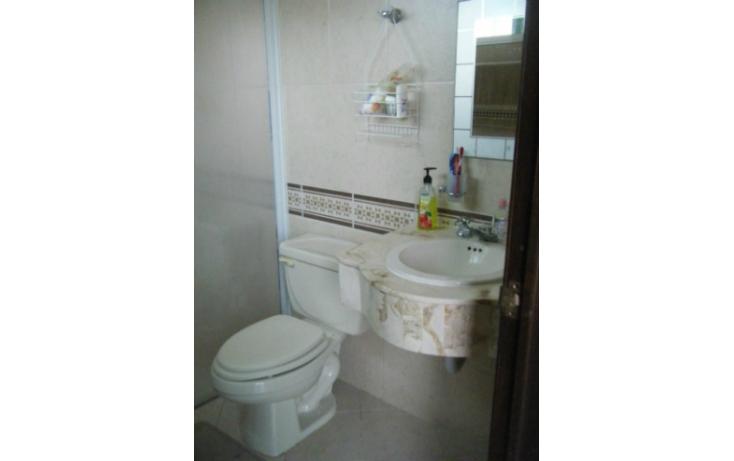 Foto de casa en condominio en venta en españa, región 97, benito juárez, quintana roo, 597898 no 10