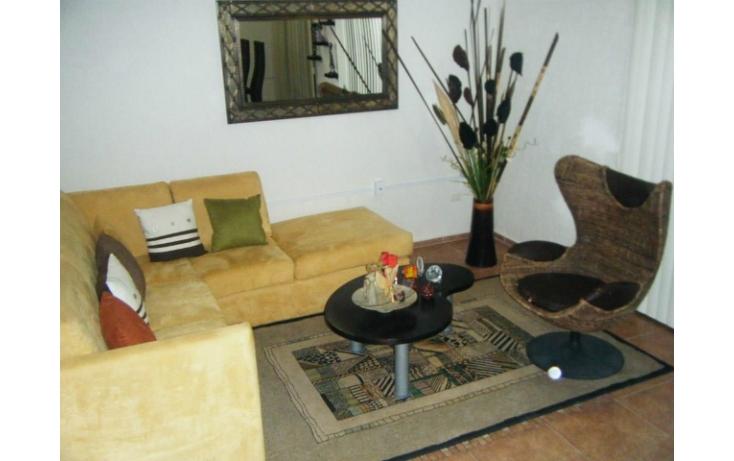 Foto de casa en condominio en venta en españa, región 97, benito juárez, quintana roo, 597898 no 11