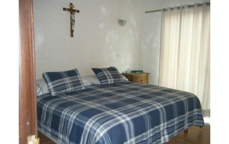 Foto de casa en condominio en venta en españa, región 97, benito juárez, quintana roo, 597898 no 13