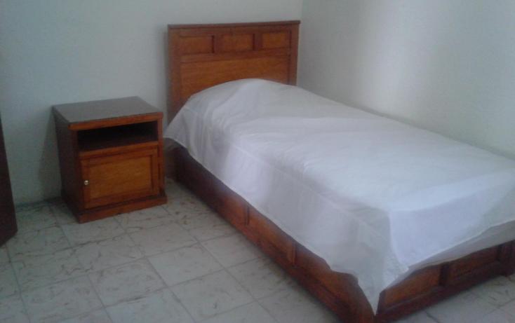 Foto de casa en venta en  , españa, san luis potosí, san luis potosí, 1190295 No. 02