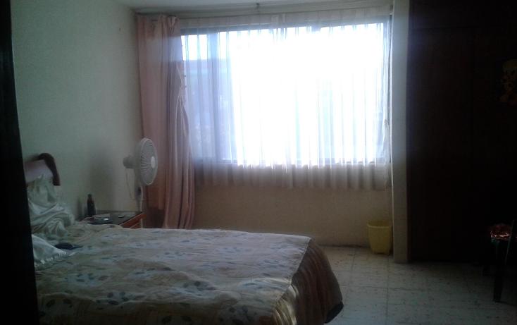 Foto de casa en venta en  , españa, san luis potosí, san luis potosí, 1190295 No. 04