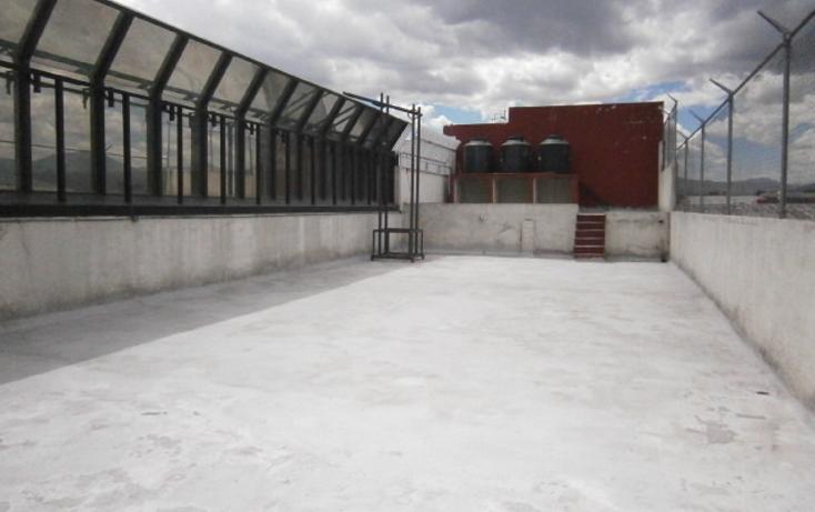 Foto de nave industrial en venta en españa , san nicolás tolentino, iztapalapa, distrito federal, 1695494 No. 08