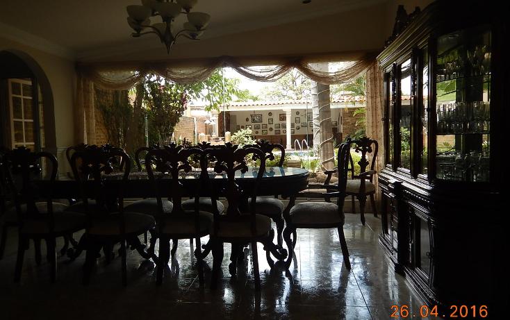 Foto de casa en renta en  , espa?ita, irapuato, guanajuato, 1927033 No. 02