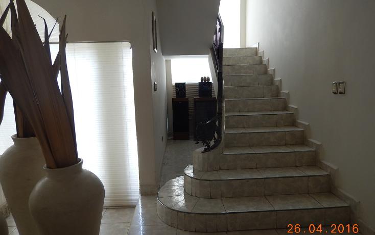 Foto de casa en renta en  , españita, irapuato, guanajuato, 1927033 No. 09