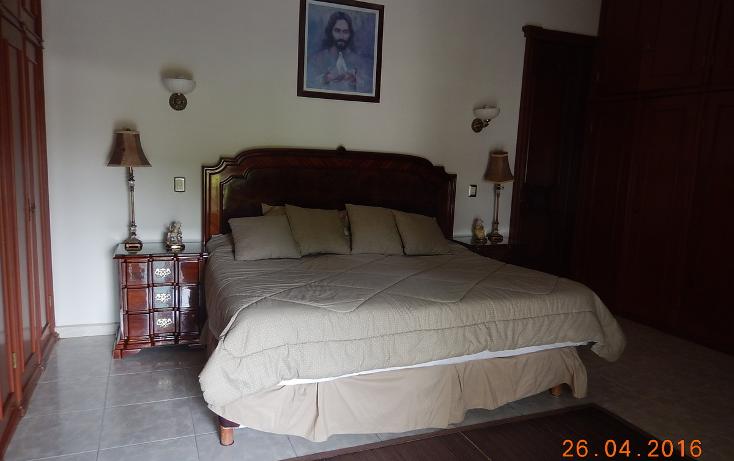 Foto de casa en renta en  , españita, irapuato, guanajuato, 1927033 No. 10