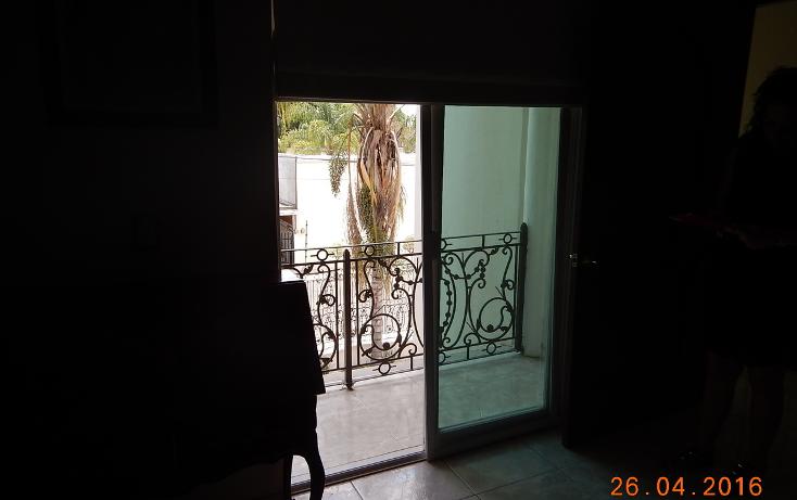 Foto de casa en renta en  , espa?ita, irapuato, guanajuato, 1927033 No. 13
