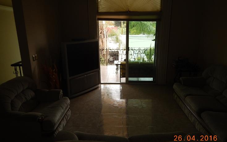 Foto de casa en renta en  , espa?ita, irapuato, guanajuato, 1927033 No. 14