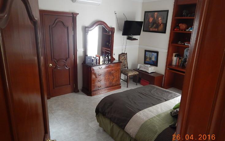Foto de casa en renta en  , espa?ita, irapuato, guanajuato, 1927033 No. 16