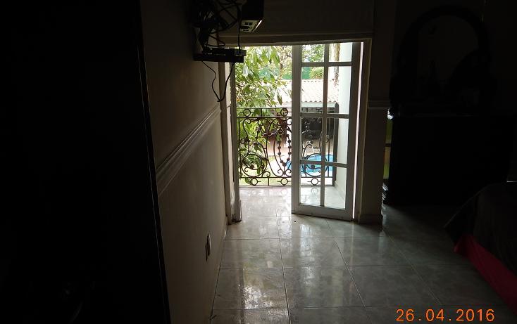 Foto de casa en renta en  , españita, irapuato, guanajuato, 1927033 No. 19