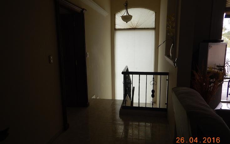Foto de casa en renta en  , españita, irapuato, guanajuato, 1927033 No. 22