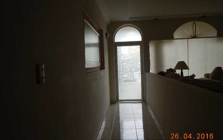 Foto de casa en renta en  , españita, irapuato, guanajuato, 1927033 No. 24