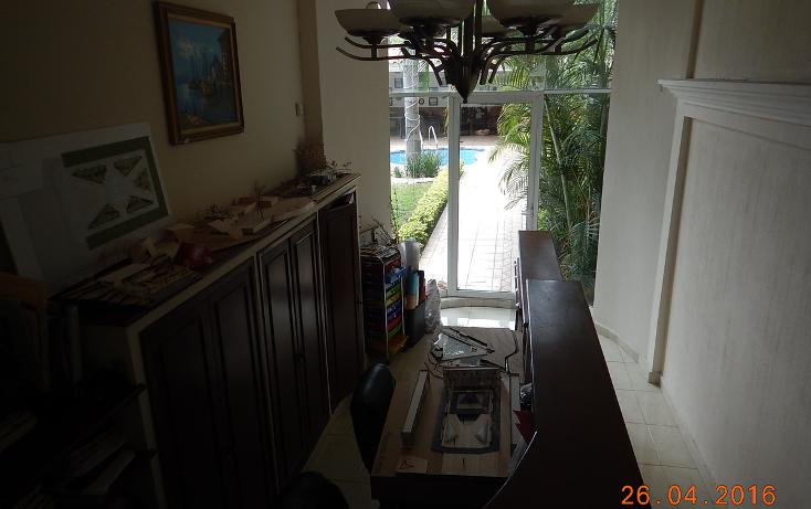 Foto de casa en renta en  , espa?ita, irapuato, guanajuato, 1927033 No. 26
