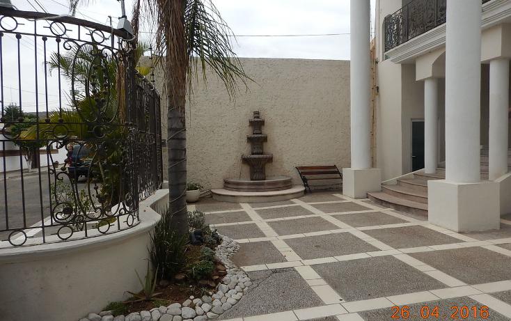 Foto de casa en renta en  , españita, irapuato, guanajuato, 1927033 No. 28