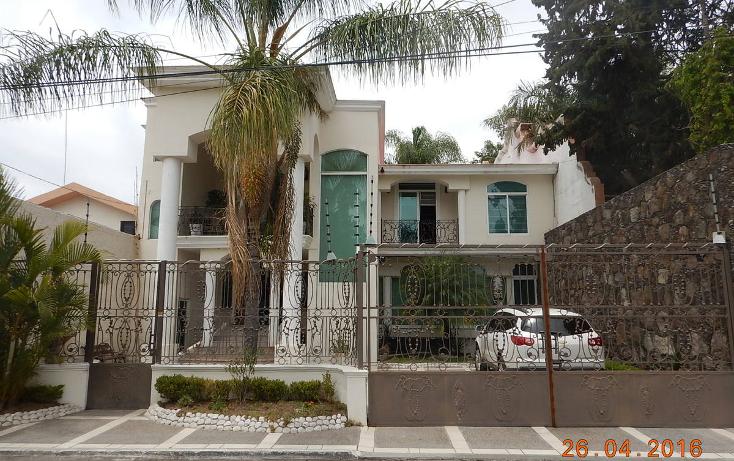 Foto de casa en renta en  , espa?ita, irapuato, guanajuato, 1927033 No. 31