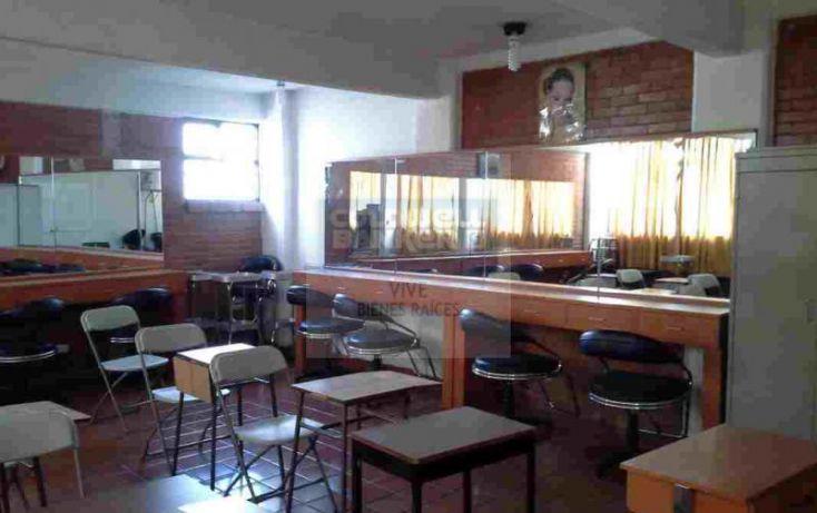 Foto de local en renta en esparrago 1, san miguel teotongo sección acorralado, iztapalapa, df, 1516799 no 03