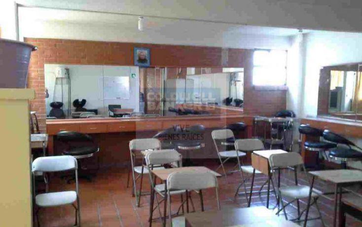Foto de local en renta en esparrago 1, san miguel teotongo sección acorralado, iztapalapa, df, 1516799 no 04