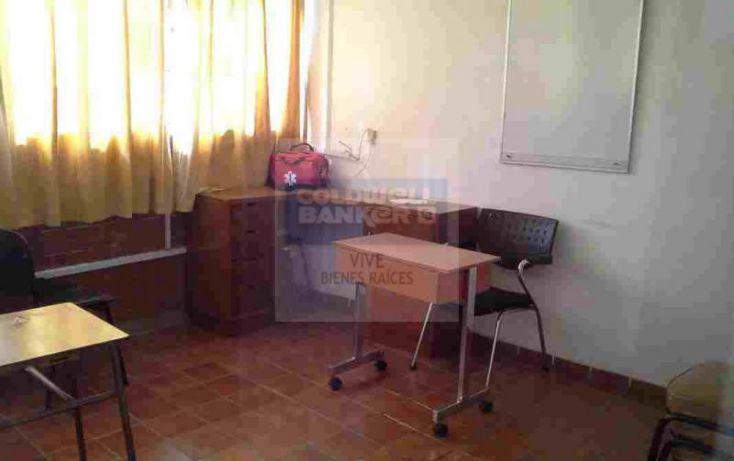 Foto de local en renta en esparrago 1, san miguel teotongo sección acorralado, iztapalapa, df, 1516799 no 06