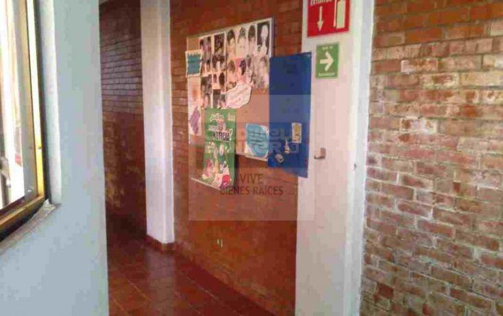 Foto de local en renta en esparrago 1, san miguel teotongo sección acorralado, iztapalapa, df, 1516799 no 07