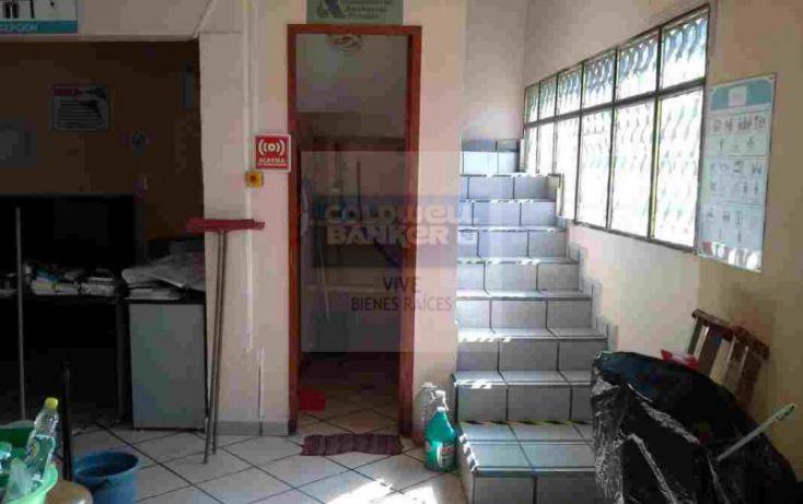 Foto de local en renta en esparrago 1, san miguel teotongo sección acorralado, iztapalapa, df, 1518761 no 02