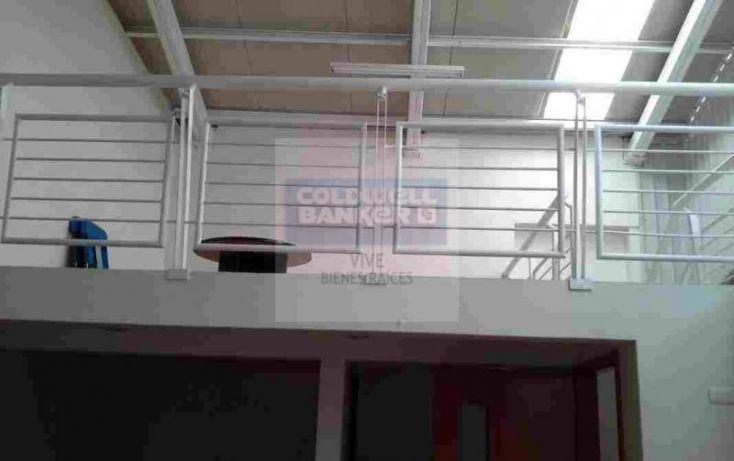 Foto de local en renta en esparrago 1, san miguel teotongo sección acorralado, iztapalapa, df, 1518761 no 08