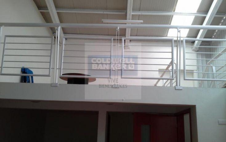 Foto de local en renta en esparrago 1, san miguel teotongo sección acorralado, iztapalapa, df, 1518761 no 10