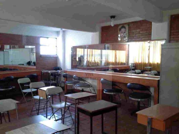Foto de local en renta en  1, san miguel teotongo sección acorralado, iztapalapa, distrito federal, 1516785 No. 03