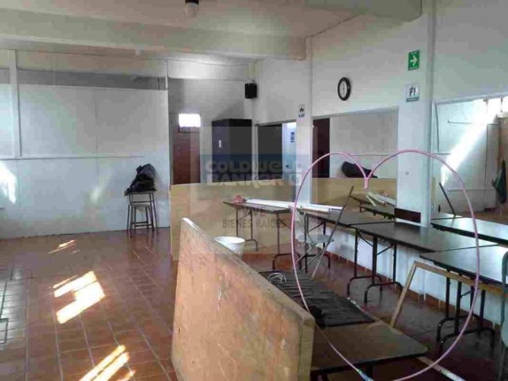 Foto de local en renta en  1, san miguel teotongo sección acorralado, iztapalapa, distrito federal, 1516789 No. 09