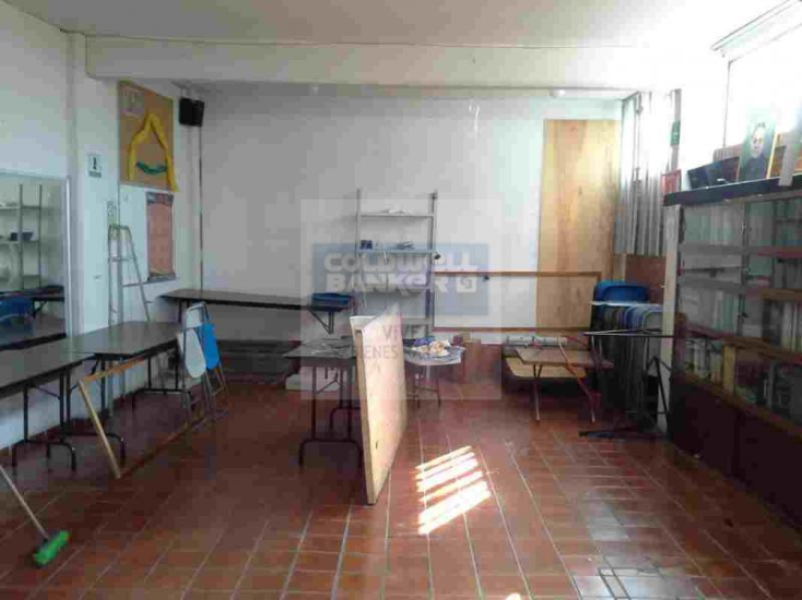 Foto de local en renta en  1, san miguel teotongo sección acorralado, iztapalapa, distrito federal, 1516789 No. 10