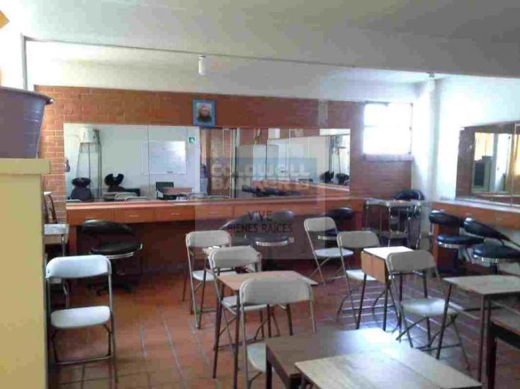 Foto de local en renta en esparrago 1, san miguel teotongo sección acorralado, iztapalapa, distrito federal, 1516799 No. 04