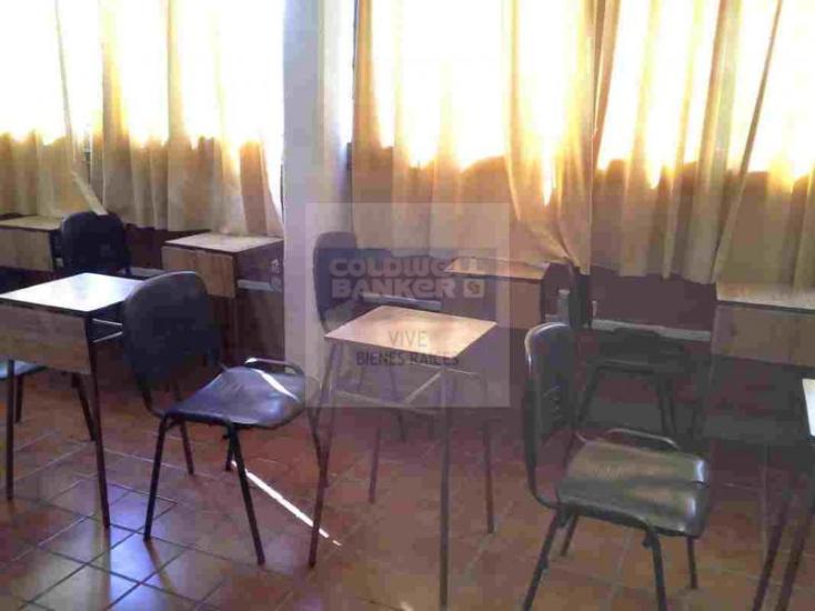 Foto de local en renta en  1, san miguel teotongo sección acorralado, iztapalapa, distrito federal, 1516799 No. 05