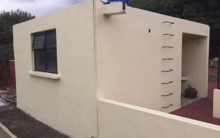 Foto de casa en renta en, espartaco, coyoacán, df, 1293075 no 10