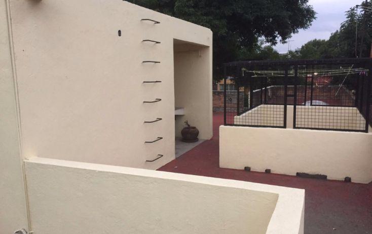 Foto de casa en renta en, espartaco, coyoacán, df, 1293075 no 11
