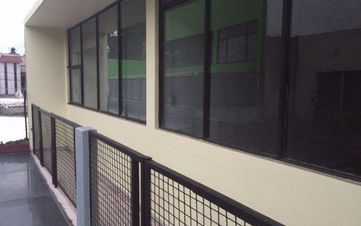 Foto de casa en renta en, espartaco, coyoacán, df, 1293075 no 12