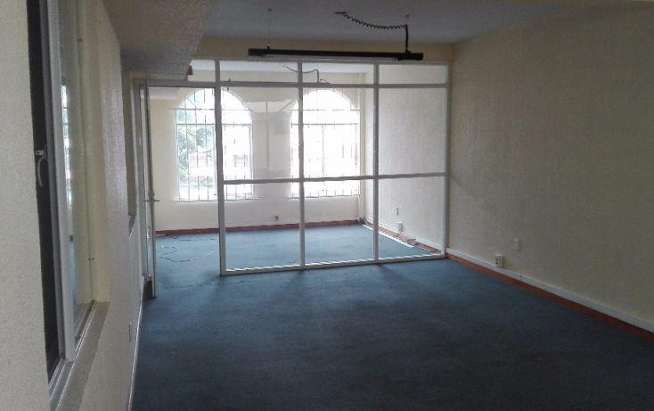 Foto de casa en venta en, espartaco, coyoacán, df, 1717574 no 02