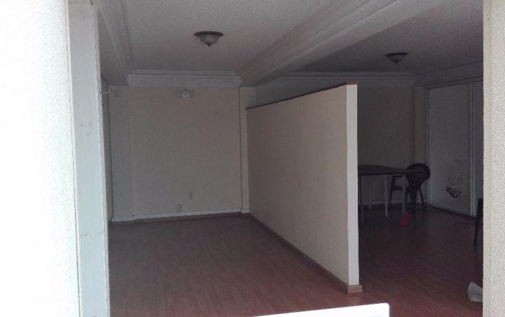 Foto de casa en venta en, espartaco, coyoacán, df, 1717574 no 03